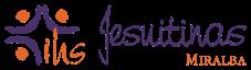 Jesuitinas Logo